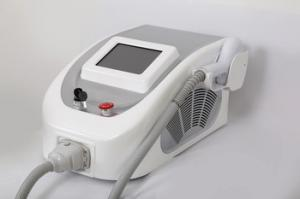 China CE Approved OEM&ODM services portable spa use 808nm diode laser hair removal on sale
