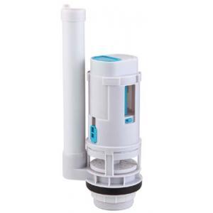 China Toilet flush valve on sale