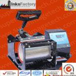 Máquina de la prensa del calor de la taza (SI-ZY-HT2503#)