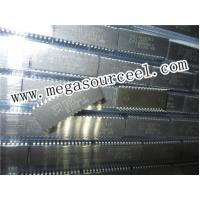 AM28F010-90PC - Advanced Micro Devices - 1 Megabit (128 K x 8-Bit) CMOS 12.0 Volt, Bulk Erase Flash Memory