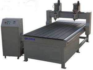 China combination woodworking machines for sale cnc wood engraving machine wood design machine router mdf cutting cnc machine on sale