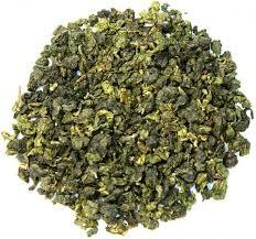 China Orchid Fragrance Chinese Tie Guan Yin , Help You Digest Tie Guan Yin Cha on sale