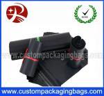 Bolsos de envío polivinílicos modificados para requisitos particulares con la cinta del sello del uno mismo, empaquetado del airbag del PE