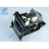 NEC Projector Lamp for WT610 WT615 Smart Board 600i 275w WT61LP