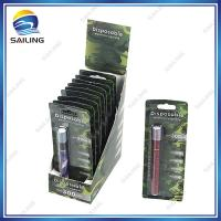 Disposable Electronic Cigarettes E cigs 300 puffs For Women