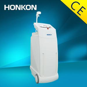 China Women Diode Laser Hair Removal on sale