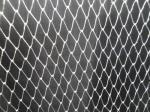 210d/3-6ply Nylon multifilament fishing Nets,  trawl nets,TRAP Nets,TRAMMEL NETS,Drag nets,use for Net cages