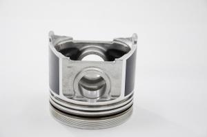 China Wear Resistance Diesel Fuel Pump Kubota V3300 Piston Engine Kubota Spare Parts on sale