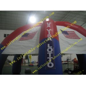 Quality Balões limoniformes duráveis do amarelo 90cm com impressão de Digitas for sale