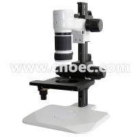 HD LED Light Source Digital Optical Microscope For High Students A32.0601-220XY