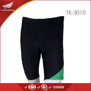 China Wholesale Cheap China Cycling Clothing Men's Cycling Padded Shorts on sale