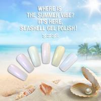 Guangzhou Cheap Wholesale Nail Supplies Color Private Label Soak Peel Off Cat Eye UV Nail Gel Polish