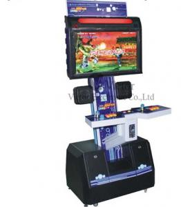 JAMMA UPRIGHT ARCADE CABINET for sale – Arcade Cabinets ...