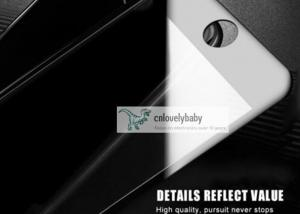 China Anti-fingerprint Tempered Glass Film for iPhone 7 Screen Protector iPhone 8  Glass on sale