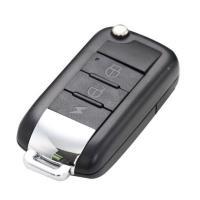 anti-theft remote control car universal RF remote control duplicator machine copying