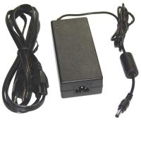 China High quality laptop ac adapter for Acer 25.10064.041 notebook on sale
