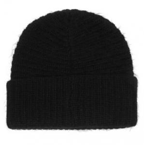 China New Styles Fashion women knitted beanie hat,slouch beanie on sale