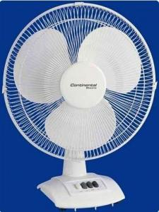 China 16 Table Fan company mini fan safety fan on sale
