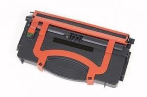 China black laser toner cartridge E120 for lexmark laser printer on sale