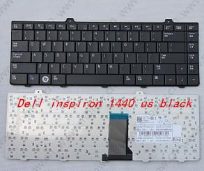 China Laptop Keyboard/gaming keyboard/bluetooth keyboard/mini keyboard/pc keyboard  for DELL XPS 13 XPS US Version on sale