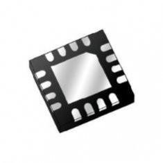 China STMicroelectronics Analog Clock Circuit Real Time Clock Serial SPI Bus RTC M41T93SQA6F on sale