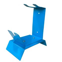 China Spray Gun Stand - PJ022 for sale