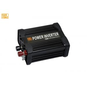 China Frequency 12 Volt DC To 220 Volt 50hz AC Inverter For Single Phase Motor on sale