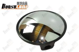China Isuzu Truck Mirror Blind Spot Side Mirror Round FVR96 OEM 1-71798591-0 1717985910 on sale