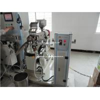 RG,RF,JIS,DVI,HDMI foaming cable wire extrusion production line