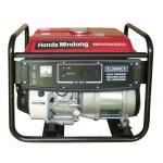 gasoline generators