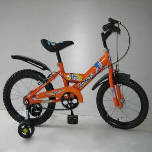 China High Quality Children Bicycle on sale