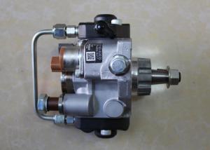 China Genuine Part KOBELCO EXCAVATOR SK200-8 SK210LC-8 SK250-8 SK260LC-8 HINO J05E FUEL PUMP 22100-E0035 294000-0617 on sale