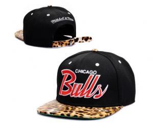 China New Era snapback caps on sale