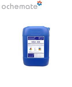 China Ochemate MSA306membrane special high barium strontium on sale