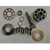 High Performance Kayaba Hydraulic Pump Parts MAG-27VP MAG33VP JMV-53/54 TM18