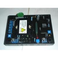 Newage Stamford AVR Voltage Regulator Sx460