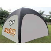 Tente se pliante, équipement campant, tente de camping gonflable