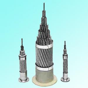 China ACSR/AAAC/AAC overhead conductor on sale