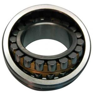 China BV Double Row Cylindrical Roller Bearing NNU NJG ABEC-1 For Machine Tools on sale