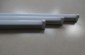 China Energy Saving 2835smd 4 foot T5 LED Tube 18watt Replace 40w Fluorescent Lamp on sale