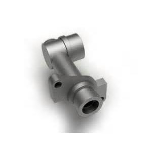 China Bastidor de aluminio de la gravedad, bastidor permanente del molde, moldes de bastidor del metal on sale