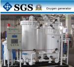 Fully Automatic VPSA Oxygen Generator Oxygen Generation System