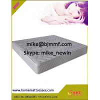 Hotel King Size Bonnell Spring Mattress Sizes