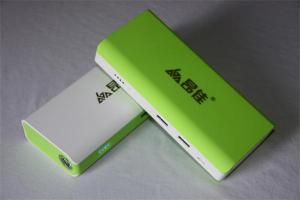 China 2014  jump start type multi-function 16000mAh 12V car emergency power vehicle jump starter on sale