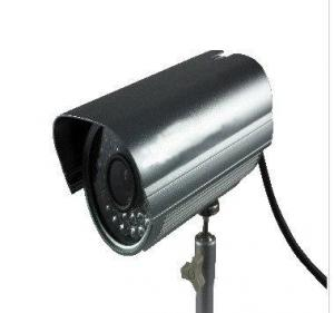 China LCF-532MW IP Camera wholesale