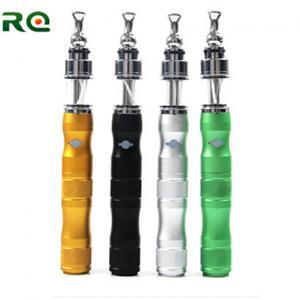 China Wholesale Electronic Cigarette Battery e cigarette Desonda X6 V2 Vape on sale