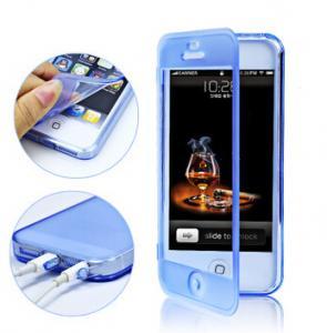 China TPU Iphone 6 Plus Phone Case on sale
