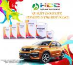 Hoolong Appocoat車のペンキのwhatsapp第+86 13530008369