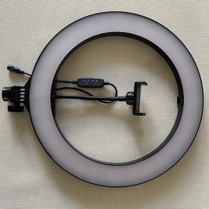 China Live Streaming 60W 19 Inch LED Selfie Ring Light on sale