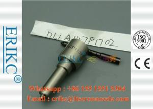 China ERIKC DLLA147P1702 bosch car injector nozzle DLLA 147 P 1702 gas burner nozzle 0 433 172 044 for 0445110445 0445110446 on sale